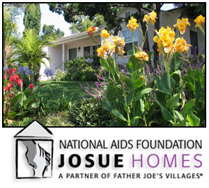 National AIDS Foundation